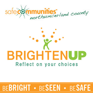 Image of BrightenUp logo